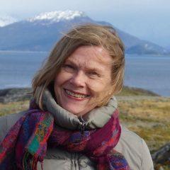 Viveca Tallgren